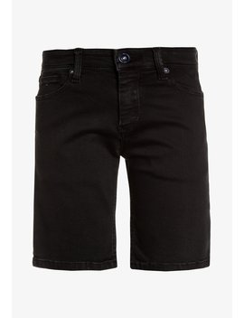Steve Slim Fit   Jeansshort by Tommy Hilfiger