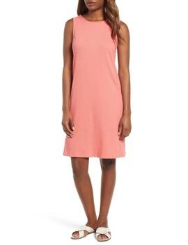 Knit Tank Dress by Caslon®