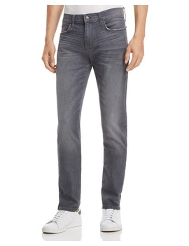 Kinetic Collection Slim Fit Jeans In Kenner by Joe's Jeans
