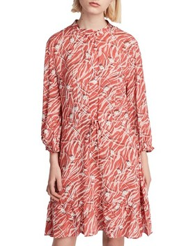 Alise Katoi Dress by Allsaints