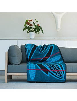 Basotho Heritage Blanket   (As Seen In Black Panther) Seanamarena Corncob (Poone). (61x 65) Original Quality, Woolen Wearing Blankets From Lesotho, Southern Africa by Basotho Heritage Blankets