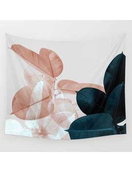 Wall Tapestry by Printsproject