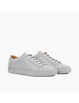 Unisex Koio Capri Perla Sneakers by J.Crew