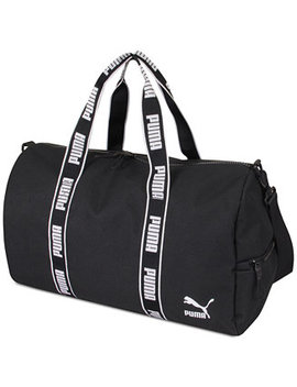Conveyor Duffel Bag by Puma