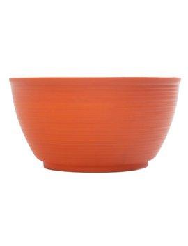 Mercury Row Thalassa Plastic Pot Planter & Reviews by Mercury Row
