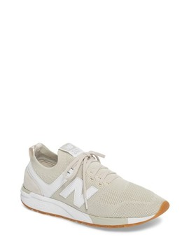 247 Decon Sneaker by New Balance