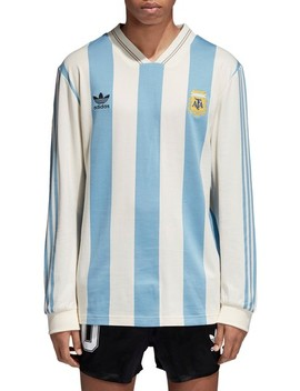 Argentina Jersey by Adidas Originals