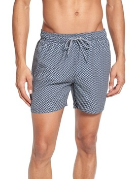 Preston Swim Shorts by Ted Baker London