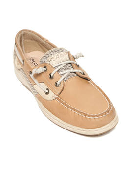 Rosefish Boat Shoe by Sperry