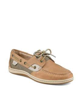 Koifish Boat Shoe   Available In Extended Sizes by Sperry