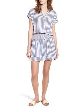 Angelina Dress by Rails