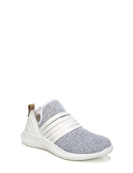 Fierceness Knit Slip On Sneaker by Dr. Scholl's
