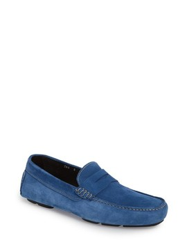 Jackson Penny Driving Loafer by To Boot New York
