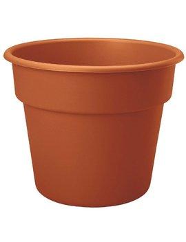 Bloem Dura Cotta Plastic Pot Planter & Reviews by Bloem