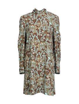 ChloÉ Short Dress   Dresses D by ChloÉ
