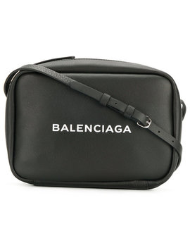 Everyday Camera Baghome Women Bags Satchels & Cross Body Bags by Balenciaga