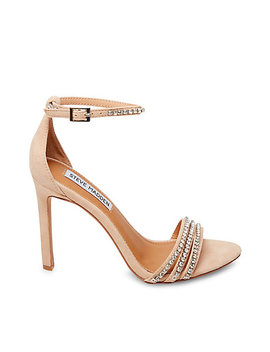 Sterling by Steve Madden