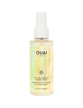Sun Of A Beach Ombre Spray, 4.7 Oz./ 140 M L by Ouai Haircare