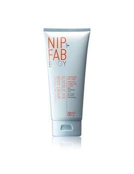 Nip + Fab Glycolic Fix Body Gel by Nip+Fab