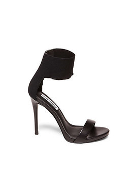Marcey by Steve Madden