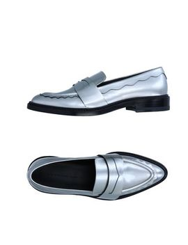 Christopher Kane Loafers   Footwear D by Christopher Kane