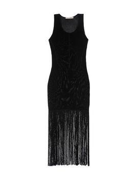 Christopher Kane Evening Dress   Dresses D by Christopher Kane