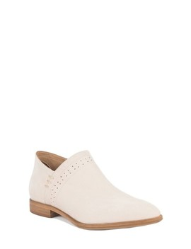 Florence Water Resistant Bootie by Italeau