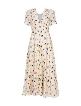 Christopher Kane Formal Dress   Dresses D by Christopher Kane