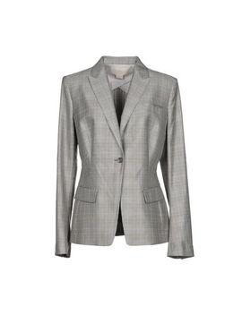 Antonio Berardi Blazer   Coats & Jackets D by Antonio Berardi