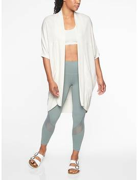 Serenity Wrap by Athleta