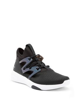 Hayasu Ltd Sneaker by Reebok