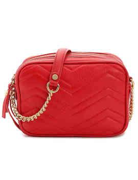Lora Crossbody Bag by Sam Edelman