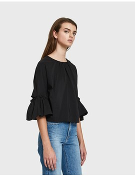 Anja Top by Need Supply Co.