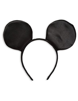 Disney Mickey Mouse Headband by Shop This Collection
