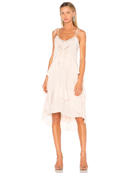 Emilia Dress by Ulla Johnson