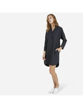 The Artist Smock by Everlane