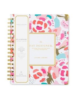 Planners Blue Sky Multicolor by Blue Sky