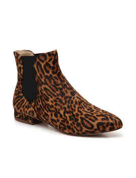 Meezzy Chelsea Boot by Enzo Angiolini