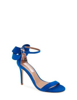Sandas Sandal by Ted Baker London