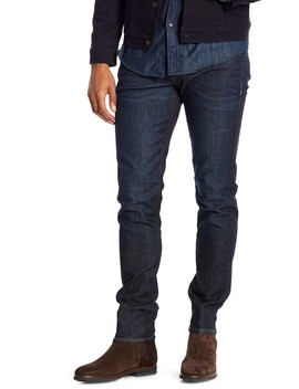 L'homme Slim Fit Jeans by Frame Denim
