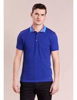 Poloshirt by Versace Collection