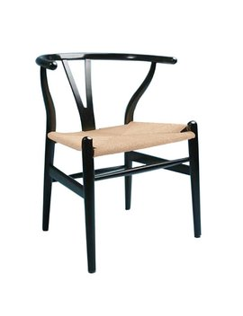 Union Rustic Norvin Solid Wood Dining Chair & Reviews by Union Rustic
