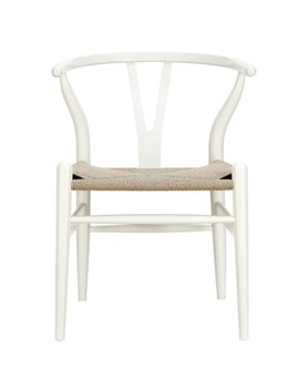 Amish Dining Wood Armchair   Modway by Modway