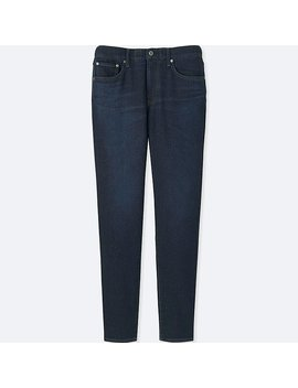 Jean Ezy Homme by Uniqlo