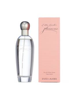Estee Lauder Pleasures Women's Perfume   Eau De Parfum by Kohl's