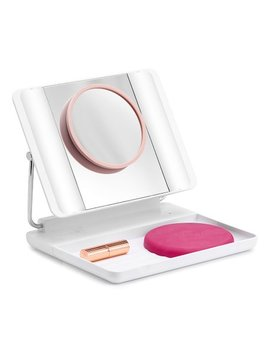 It's The One Spotlite Hd Makeup Mirror by Just Own It