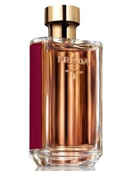 La Femme Prada Intense Eau De Parfum by Prada