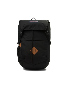 Jan Sport Rucksack Backpack by Jansport