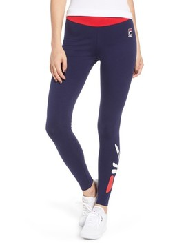 Madison Leggings by Fila