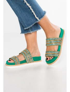 Mules by River Island
